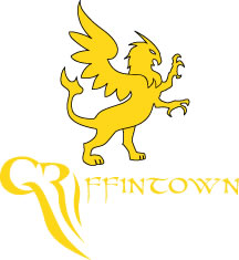 logo_griffintown_gold2