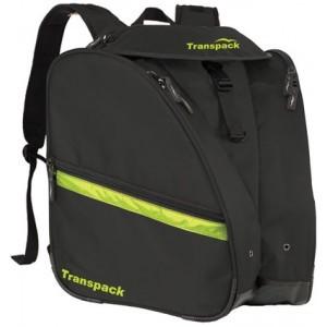 transpack 3