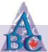 Canadian ABC Company